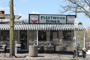 http://www.facebook.com/pages/fleetwood-diner/104102181555