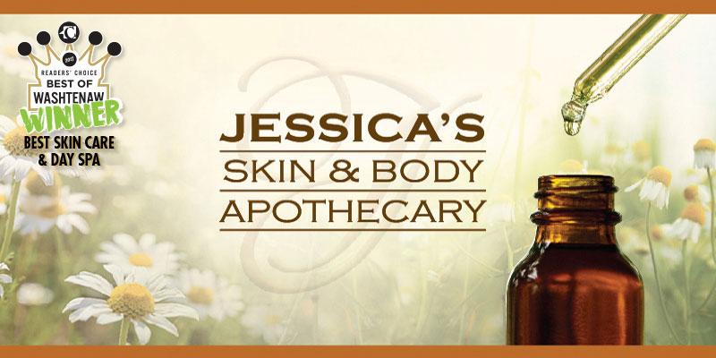 JessicasApothecary_Splash_0618