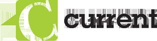 current-logo-big