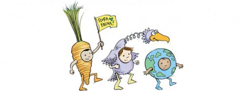 2014-Earth-Day-Fstival-Logo-d565c952