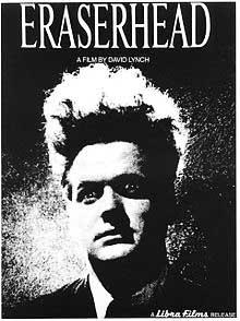 220px-Eraserhead_poster