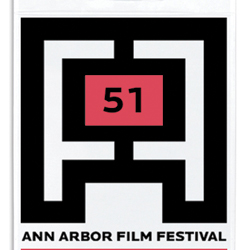 51AAFF_Festival_Pass_UPDATED