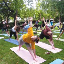 A2SF_yogaclass_n