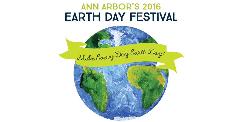 AA-Earth-Day-logo
