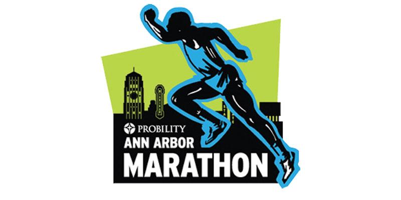 AA-marathon-logo