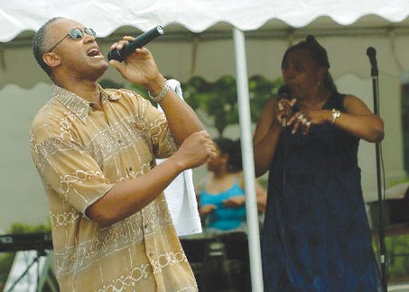 African_American_Festival