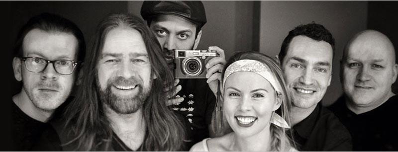 Alan-Doyle-and-The-Beautiful-Gypsies
