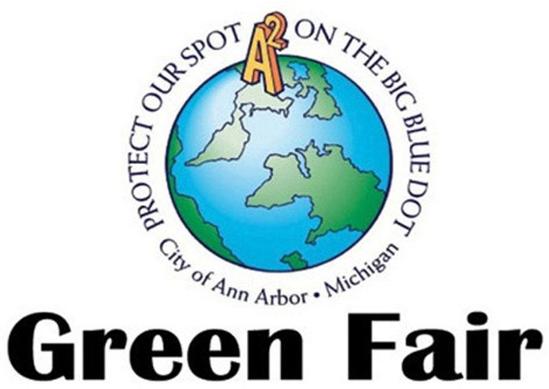 Ann-Arbor-Green-Fair-jpg
