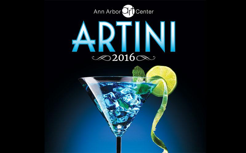Artini-2016