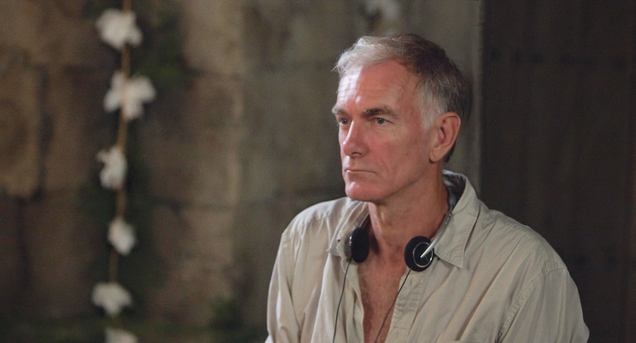 BARYO_Day-20-192xpM-of-302WriterDirector-John-Sayles