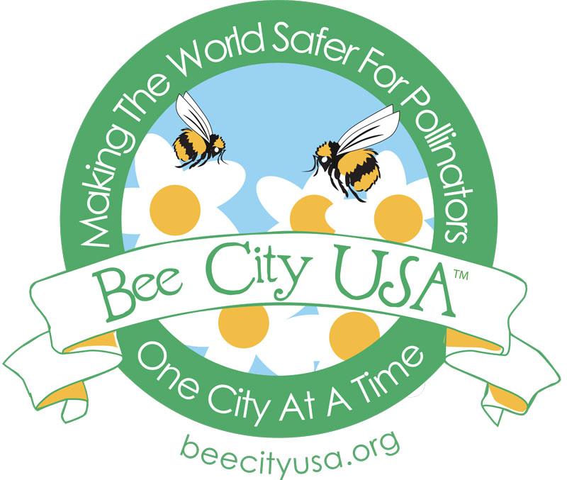 Bee-City-Logo