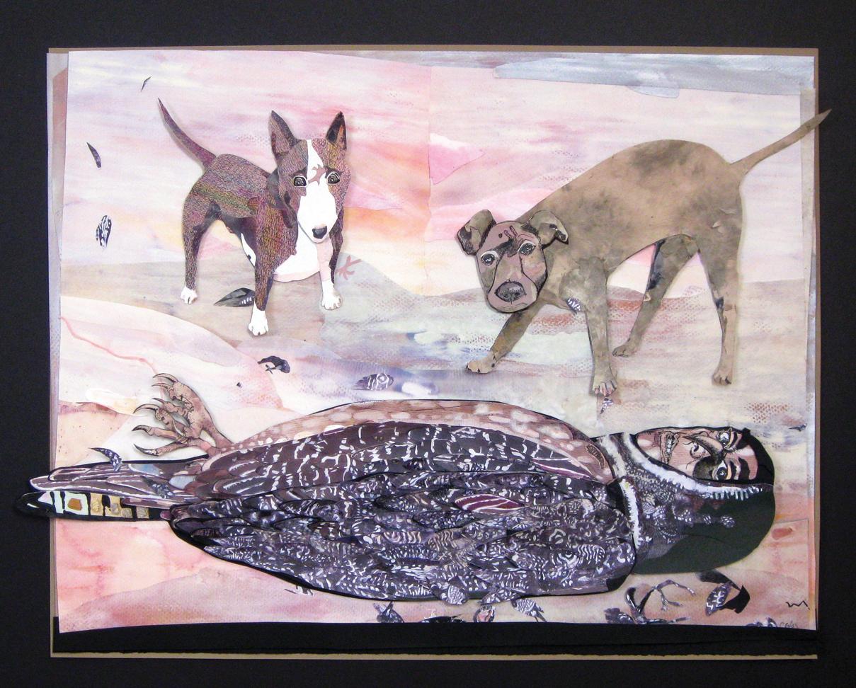 CFoley-Dogs-Owl