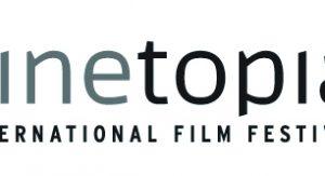 Cinetopia-logo_FINAL_OL