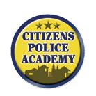 Citizens-Police-Academy-log