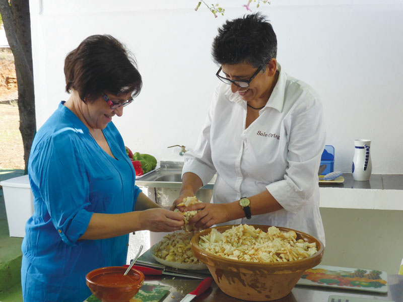 Cooking_class_with_Chef_Ortega