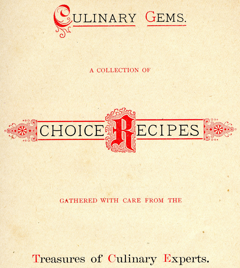 Culinary-Gems-TP-detail-01-crop-straighten
