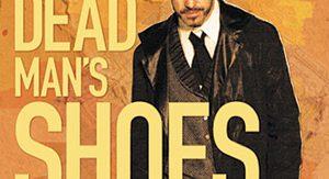 Dead_Mans_Shoes