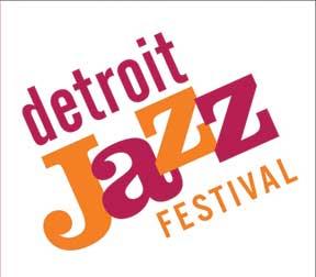 Detroit_Jazz_Festival_Logo