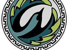 Eyrie-logo