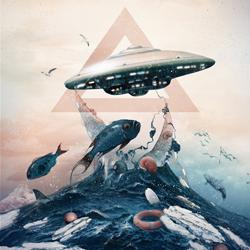 First_Contact_Tanya_Kavakoza_UFO