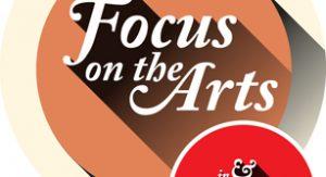 Focus_Circle