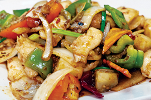 Food-in-Review-Happy-Wok-1