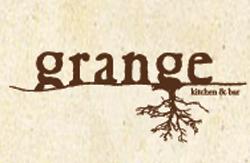 Grange_52_Mile_Dinner-1x3_ad