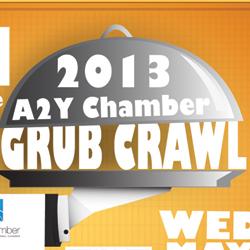 GrubCrawlPosterfinal2013
