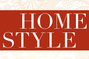 Home-Style-STORY-GRAPHIC