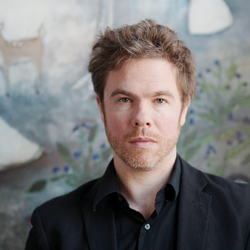 JoshRitter_photo1