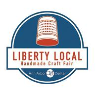 LibertyLocal