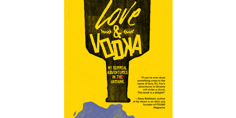 Love-Vodka-Front-Cover