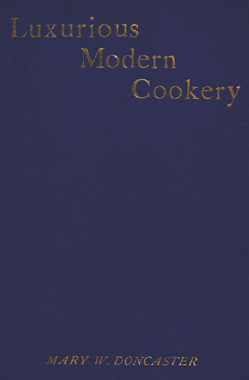 Luxurious-Modern-Cookery-cover