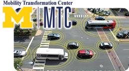 MTC-Image