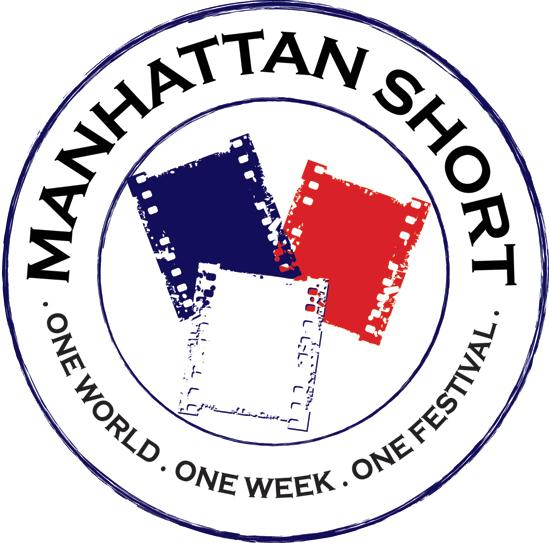 Manhattanshortfilmfestivallarge