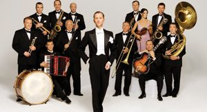 Max-Raabe-Palast-Orchester-2
