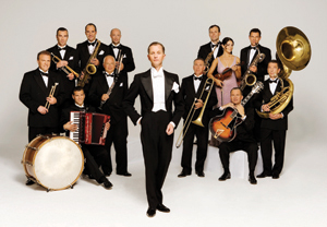 Max-Raabe-Palast-Orchester-2