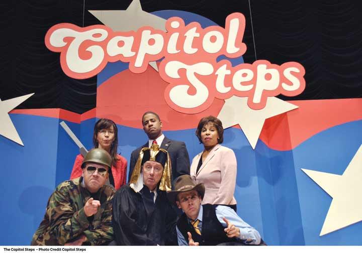 Media_Capitol-Steps
