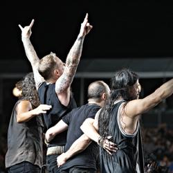 Metallica3_photo-by-Cambria-Harkey