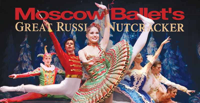 MoscowBalletNutcracker_spot