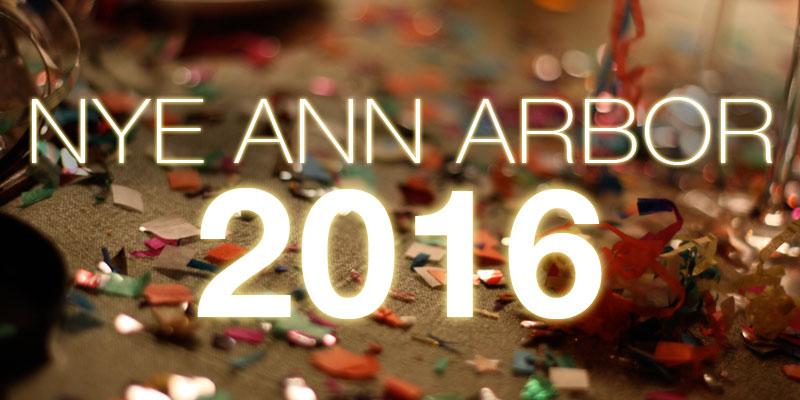 NYE-Ann-Arbor-2016