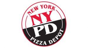 NYPD-Logo-2c