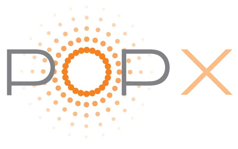 POP-Xlogo