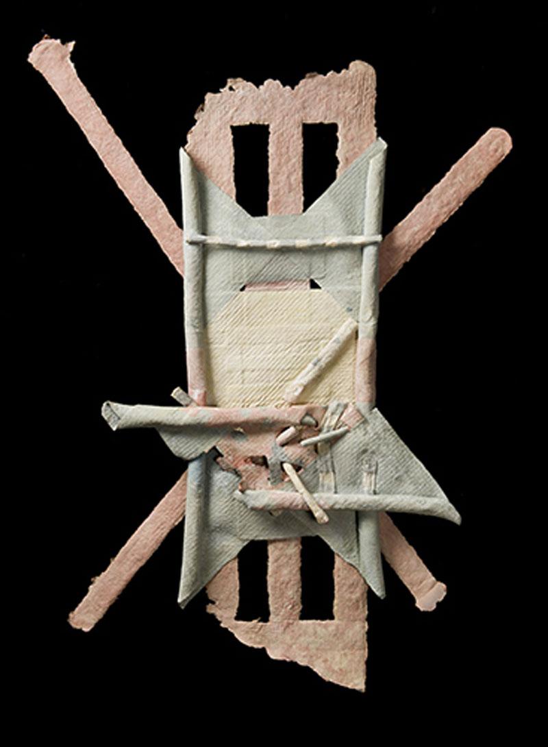 Ramsay-Sky-Totem-Habdmade-rag-paper