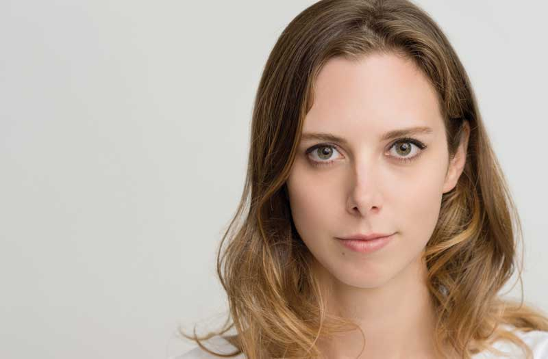 Rebecca-Scherm-author-photo-color-credit-Myra-Klarman-Photography