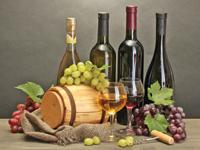 Red_Italine_wine