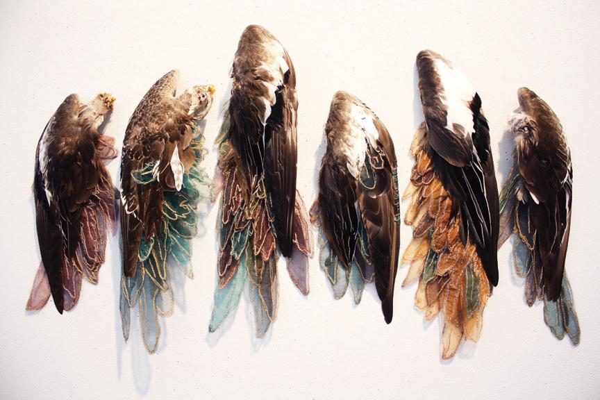 Relics-Breanne-Sherwood