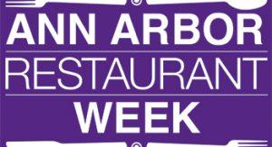 Restaurant-Week-2