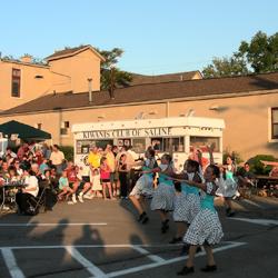 Salines-Summerfest-Dancers