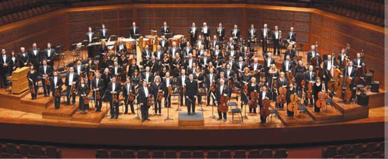 San_Francisco_Symphony